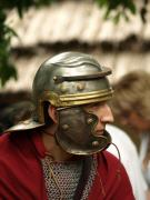 And yet another roman soldier (well, the same really)
